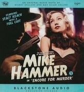 Encore for Murder