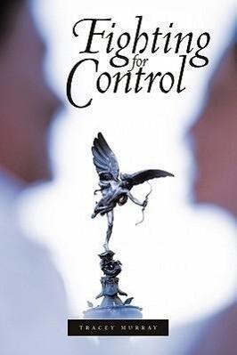 Fighting for Control als Buch (gebunden)