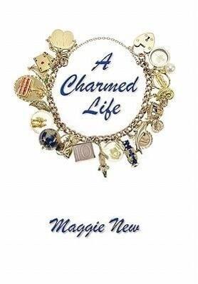 A Charmed Life als Buch (gebunden)