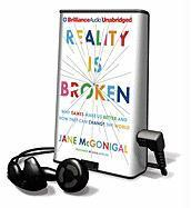 Reality Is Broken als Sonstiger Artikel