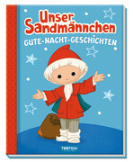 Unser Sandmännchen Gute-Nacht-Geschichten