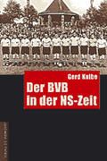 Der BVB in der NS-Zeit