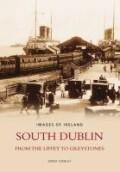 South Dublin