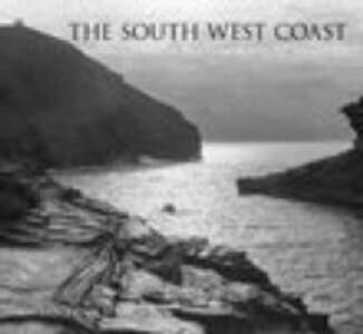 South West Coast als Taschenbuch