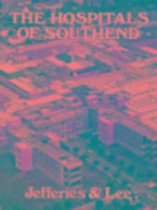 The Hospitals of Southend als Taschenbuch