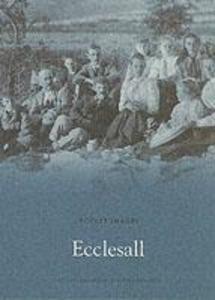 Ecclesall als Taschenbuch