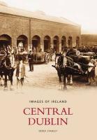 Central Dublin als Taschenbuch