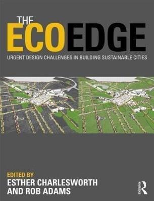 The EcoEdge als Taschenbuch