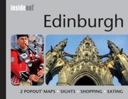 Edinburgh Inside Out Travel Guide