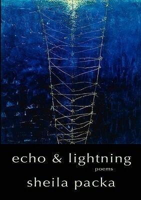 Echo & Lightning als Taschenbuch