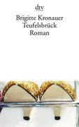Teufelsbrück