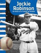 Jackie Robinson (American Biographies): Hero on the Baseball Field
