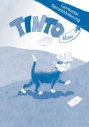 Tinto 1 - Blaue JÜL-Ausgabe - 1. Schuljahr