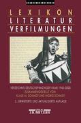 Lexikon Literaturverfilmungen