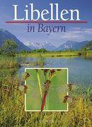 Libellen in Bayern