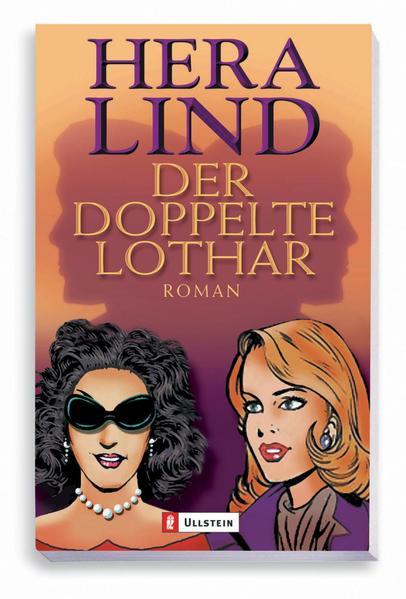 Der doppelte Lothar als Taschenbuch