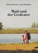 Matti und der Großvater