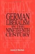 German Liberalism in the 19th Century