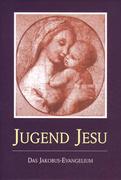 Die Jugend Jesu