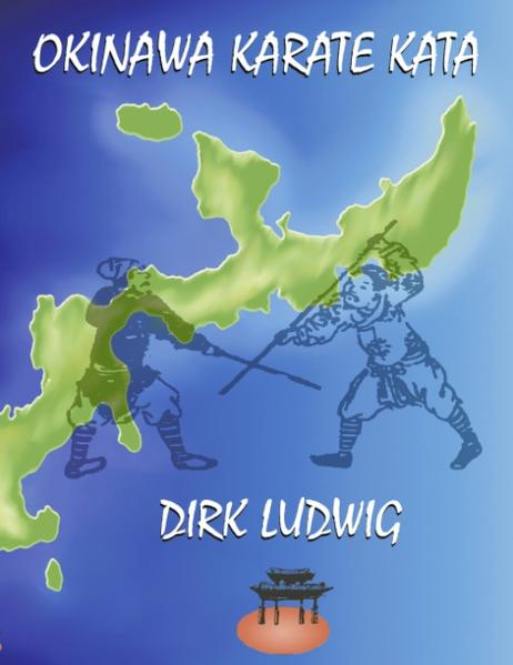 Okinawa Karate Kata als Buch (kartoniert)