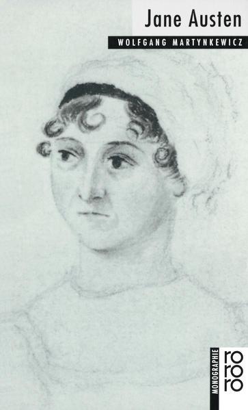 Jane Austen als Taschenbuch