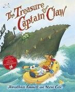 The Treasure of Captain Claw