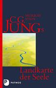 C. G. Jungs Landkarte der Seele