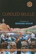 Curdled Skulls