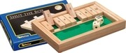 Philos - Shut The Box, mini
