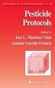Pesticide Protocols