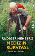 Medizin- Survival
