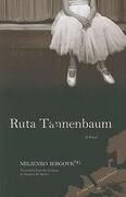 Ruta Tannenbaum