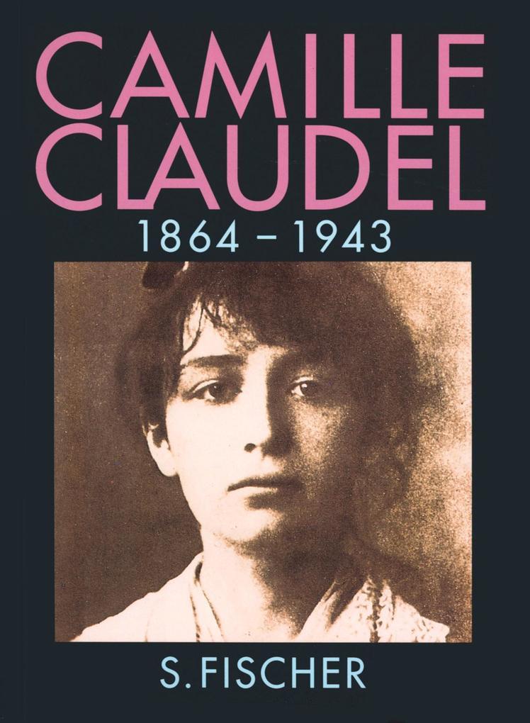 Camille Claudel. Sonderausgabe als Buch (kartoniert)
