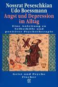 Angst und Depression im Alltag
