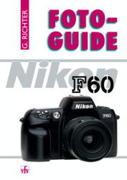 Foto-Guide Nikon F60