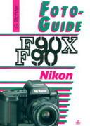 FotoGuide Nikon F90 / F90X