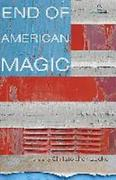 End of American Magic