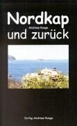 Nordkap und zurück als Buch (kartoniert)