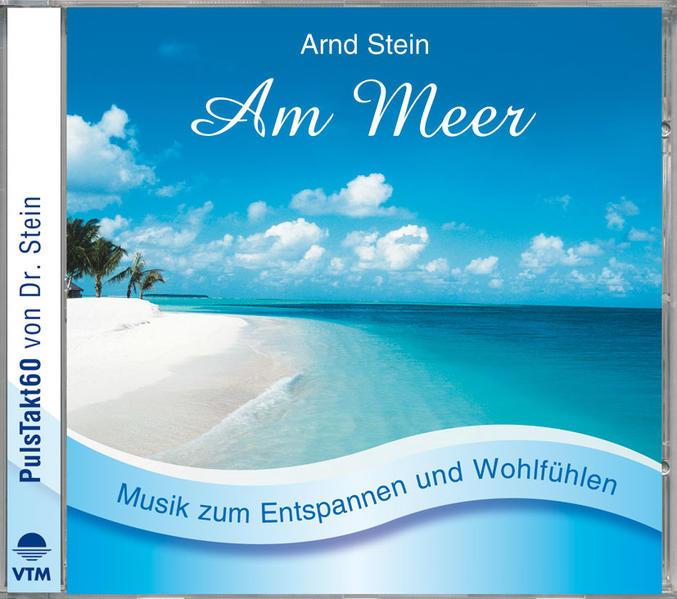 Am Meer. CD als Hörbuch CD