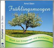 Frühlingsmorgen. CD