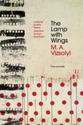 The Lamp with Wings: Love Sonnets