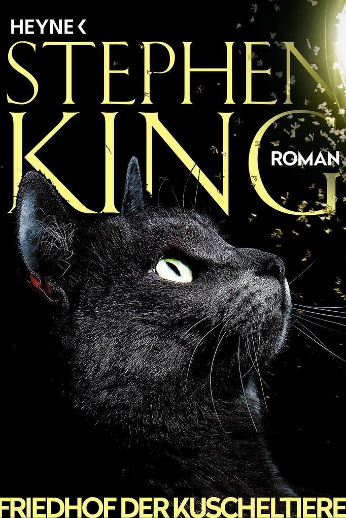 Friedhof der Kuscheltiere als eBook