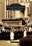 Covington's Sisters of Notre Dame