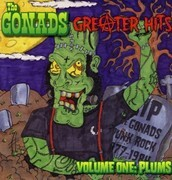 Greater Hits-Volume One: Plums