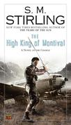 The High King of Montival