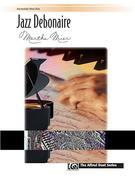 Jazz Debonaire: Intermediate Piano Duet