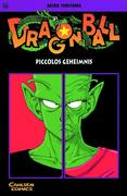 Dragon Ball 14. Piccolos Geheimnis