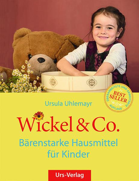 Wickel & Co. als Buch (gebunden)