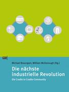 Die nächste industrielle Revolution