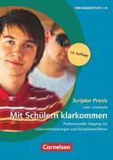 Mit Schülern klarkommen (14. Auflage)